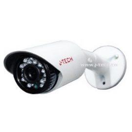 Camera J-TECH 1000VL