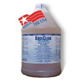 Vi sinh aquaclean ACF-32