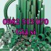 Chuyên cung cấp ống PPR